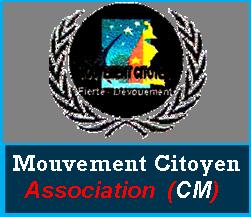 Association Mouvement Citoyen (CM) Cameroun